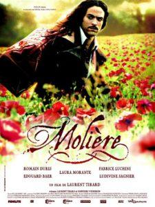 full free movie download