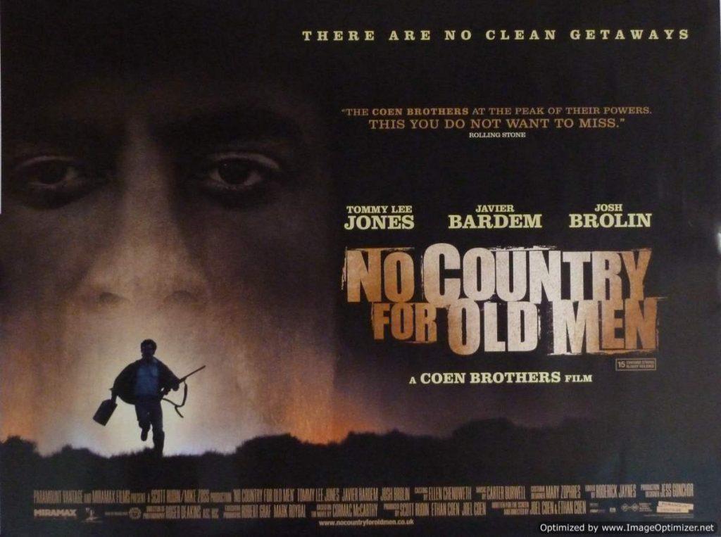 grumpy old men full movie free download