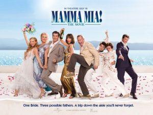 mp4 film download