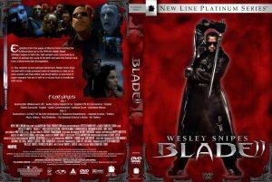 Blade_II_2002_8