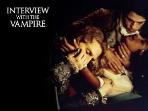 Interview-with-the-vampire-Neil-Jordan-1994