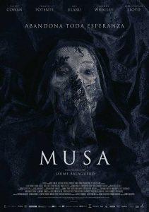 Muse-horror-film-moviestreamhd