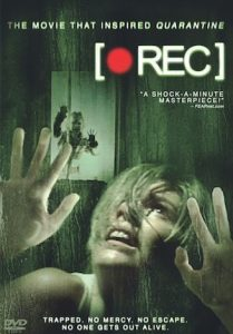 Rec-moviestream-hd-movie
