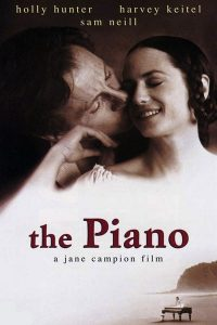 The piano-Jane-Campion-1993