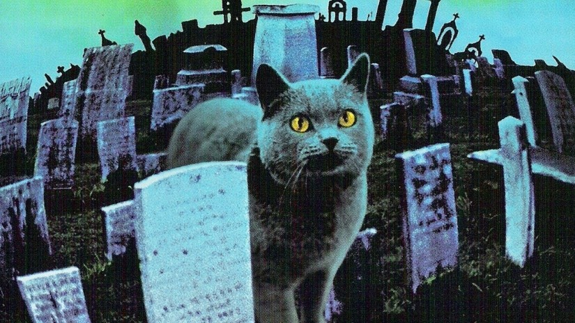 Pet-Sematary-movie