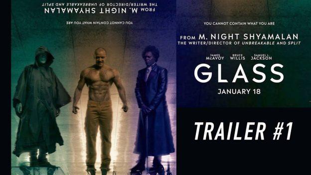 glass-2019
