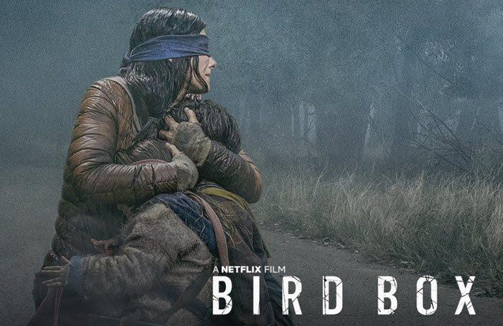 Bird-Box-2019