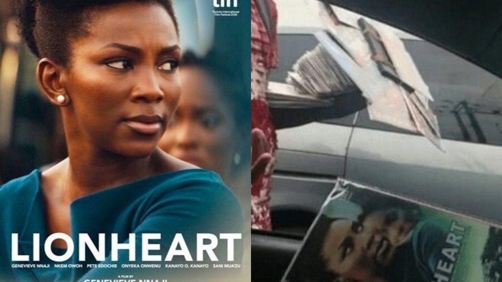 Lionheart-2019