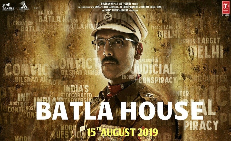 Batla House-2019-moviestreamhd