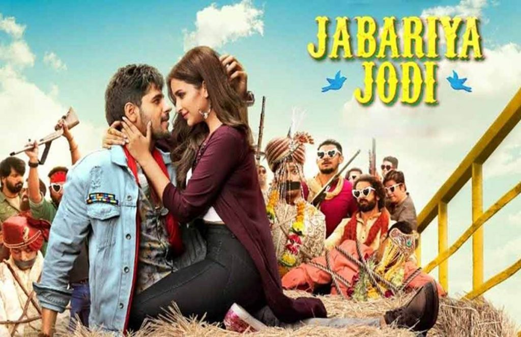 jabariya-jodi-moviestreamhd