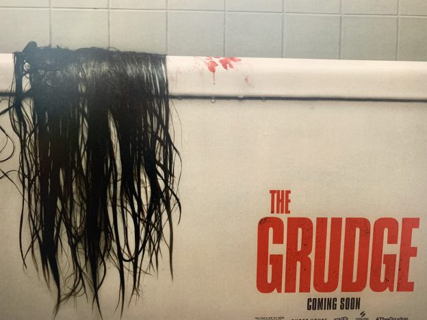 Grudge-2020-flixtor