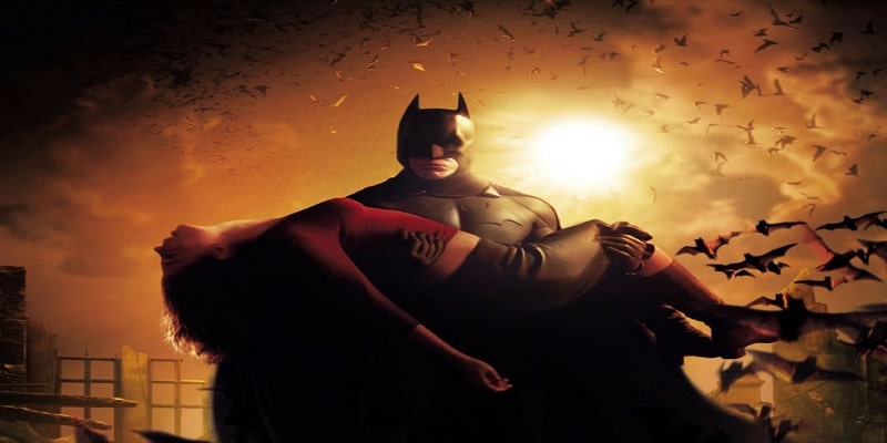 batman_begins-HD_600