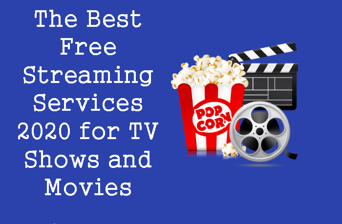 Free-Movies-Online-Streaming-Sites