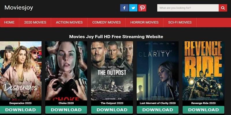 moviesjoy-pw